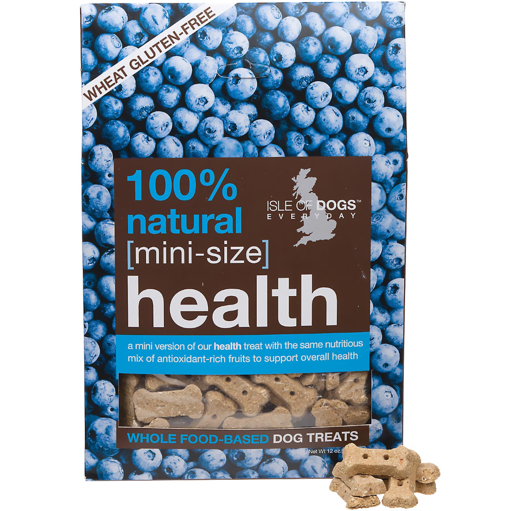ISLE-OF-DOGS-HEALTH-TREATS-MINI