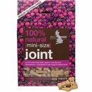 Isle of Dogs 100% Natural Joint Dog Treats - Mini Size (12 oz)