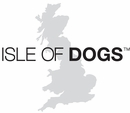 Isle of Dogs™