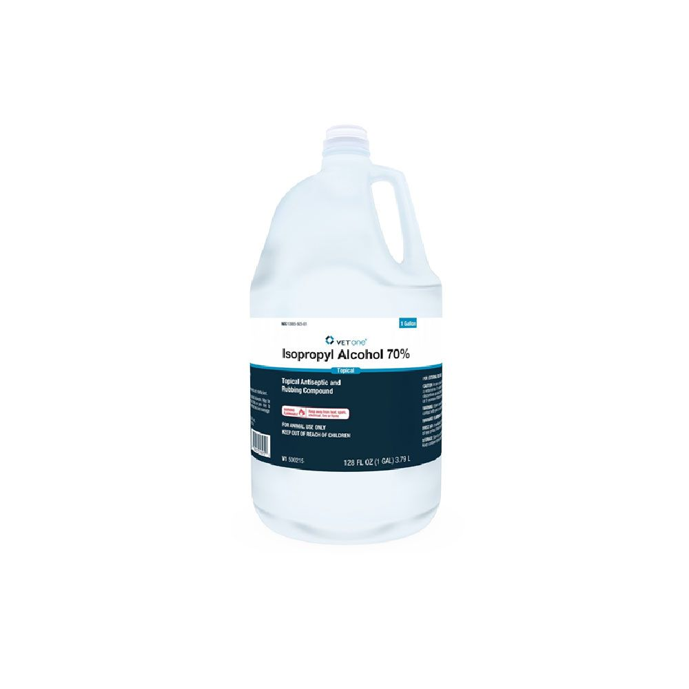 ISOPROPYL-ALCOHOL-70-TOPICAL-1GAL