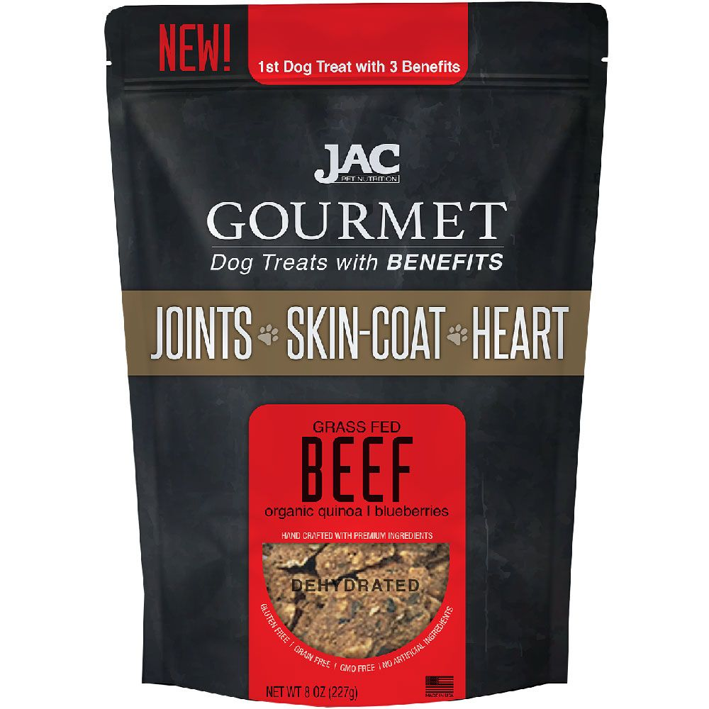 JAC-GOURMET-DOG-TREATS