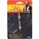 Jackson Galaxy Ground Wand Cat Toy Replacement