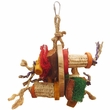 Java Wood Toy - Cogs N Cobs