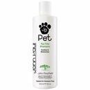 John Paul Pet Tea Tree Treatment Shampoo (16 oz)