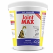 Joint MAX Granules for Cats (60 Doses)