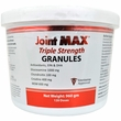 Joint MAX Triple Strength Granules