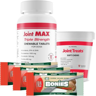 JOINTHEALTHPACK