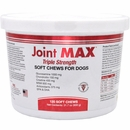 Joint MAX® Triple Strength Soft Chews (120 Chews)