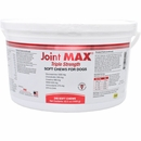 Joint MAX® Triple Strength Soft Chews (240 Chews)