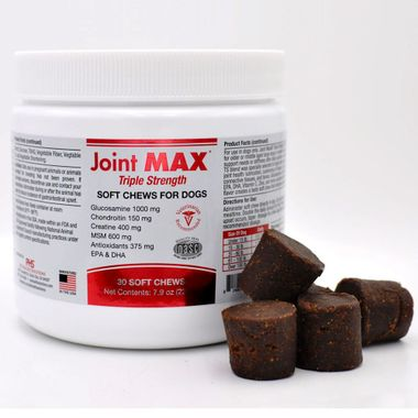 JOINT-MAX-TS-30-SOFT-CHEWS