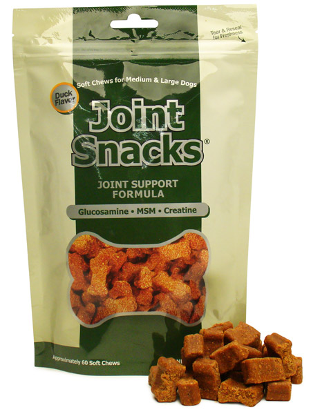 JOINTSNACKS