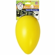 Jolly Egg (Yellow) 12""