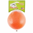 Jolly Pets Bounce-n-Play Large Dogs - Orange