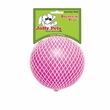 Jolly Pets Bounce-n-Play Large Dogs - Pink