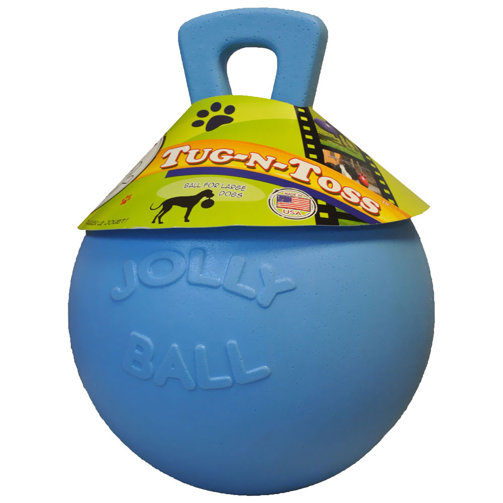 JOLLYPETS-TUG-N-TOSS-LARGE