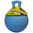 Jolly Pets Tug-n-Toss Large Dogs - Blueberry