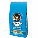 Jonny Cat Original - Maximum Odor Control Clay Cat Litter (10 lb)