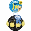 JW Pet Arachnoid Ball - Medium (Assorted Colors)