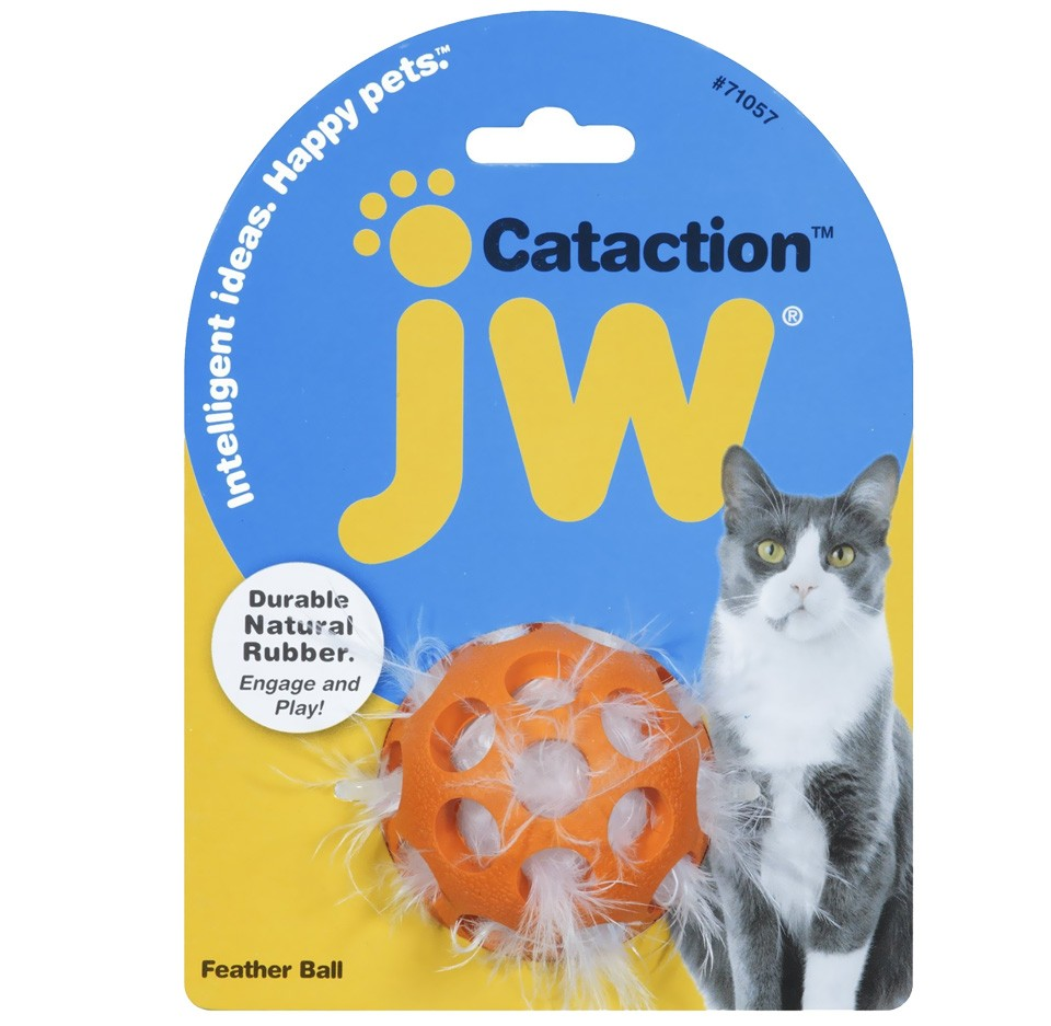 JW-PET-CATACTION-BALLS