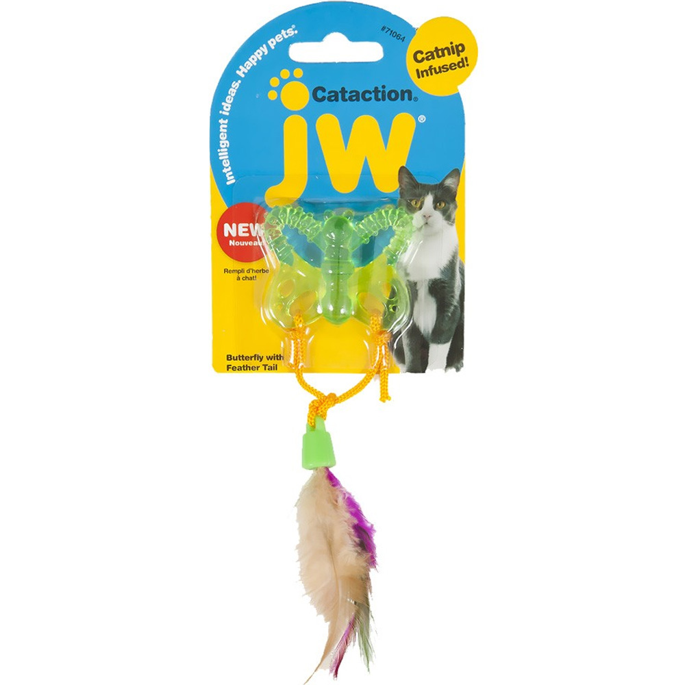 JW-PET-CATACTION-BUTTERFLY-TAIL
