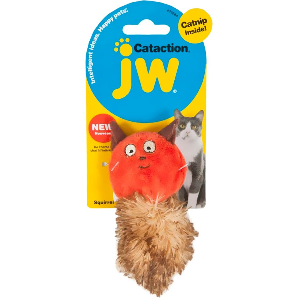 JW-PET-CATACTION-CATNIP-SQUIRREL