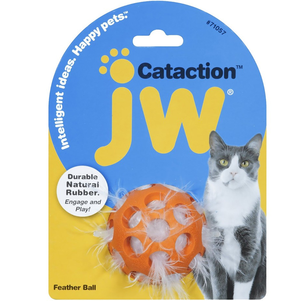 JW-PET-CATACTION-FEATHER-BALL