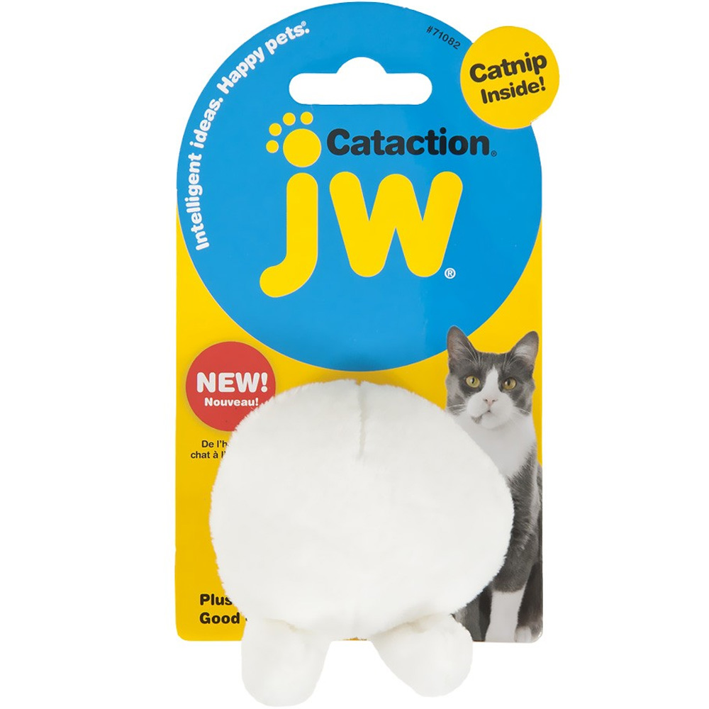 JW-PET-CATACTION-GOOD-CUZ-BALL-CATNIP