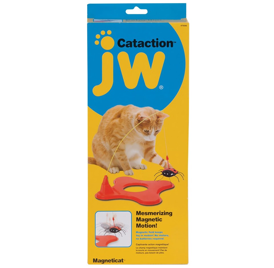 JW-PET-CATACTION-INTERACT
