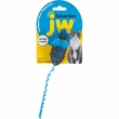 JW Pet Cataction Mouse