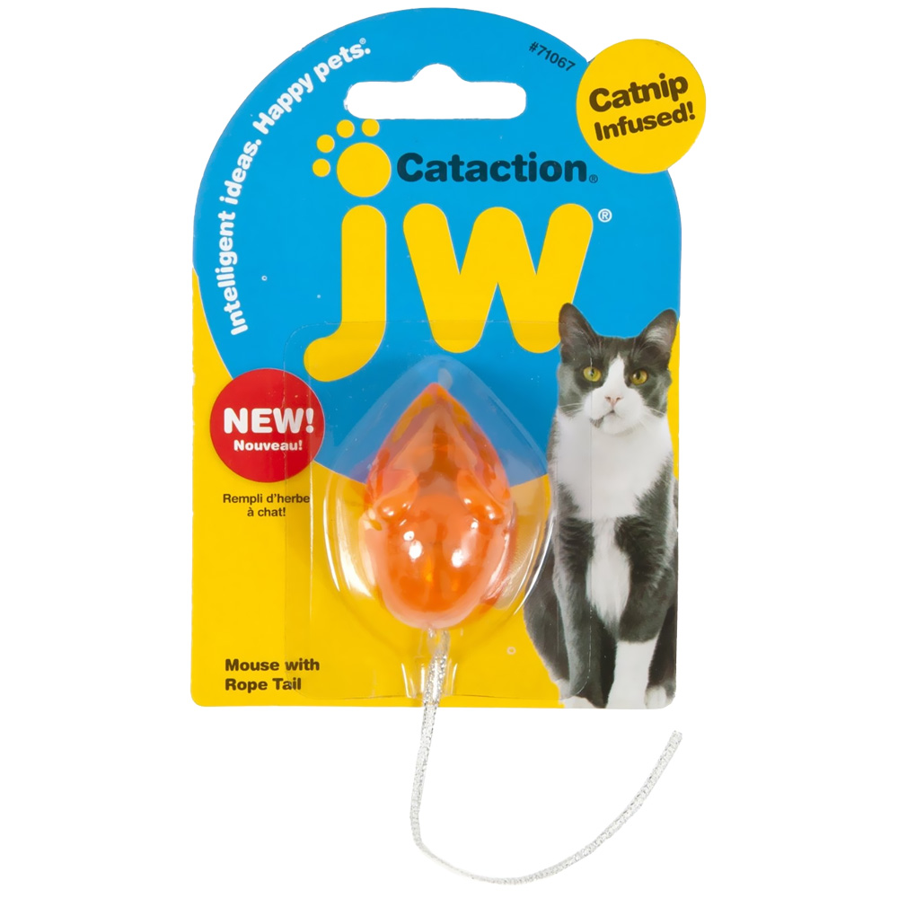 JW-PET-CATACTION-MOUSE-BELL-TAIL