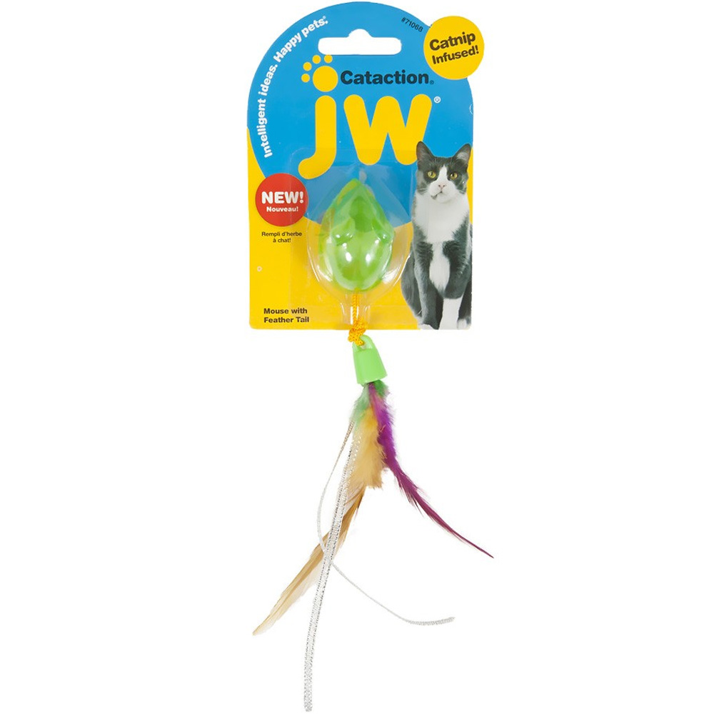 JW-PET-CATACTION-MOUSE-FEATHER-TAIL