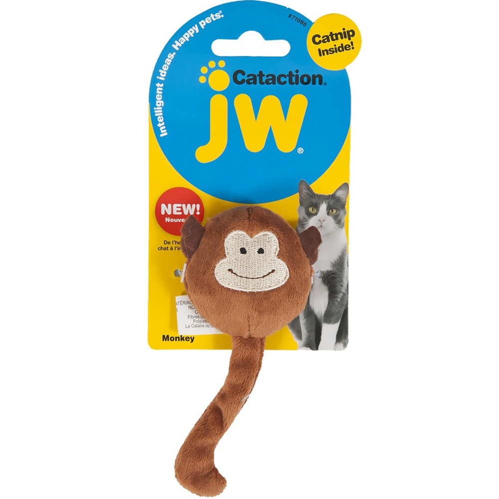 JW-PET-CATACTION-PLUSH-CATNIP-MONKEY