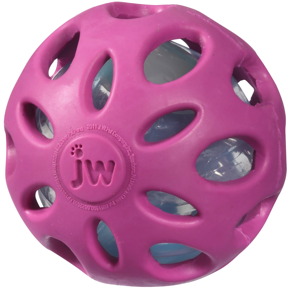 JW-PET-CRACKLE-HEADS-CRACKLE-BALL-DOG-TOY-SMALL