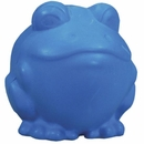 JW Pet Darwin the Frog - Small