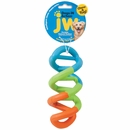 JW Pet Dogs in Action Toy (Large) - Assorted