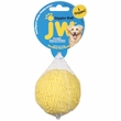 JW Pet Giggler Ball Dog Toy - Medium (Assorted)