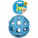 "JW Pet Hol-ee Mol-ee (Extreme 5"") - Assorted"