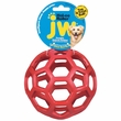 JW Pet Hol-ee Roller - Size 5 - Assorted