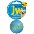 JW Pet iSqueak Dog Ball - Small (Assorted)
