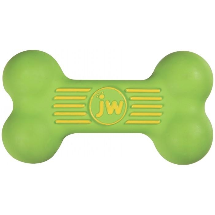 JW-PET-ISQUEAK-BONE-MEDIUM