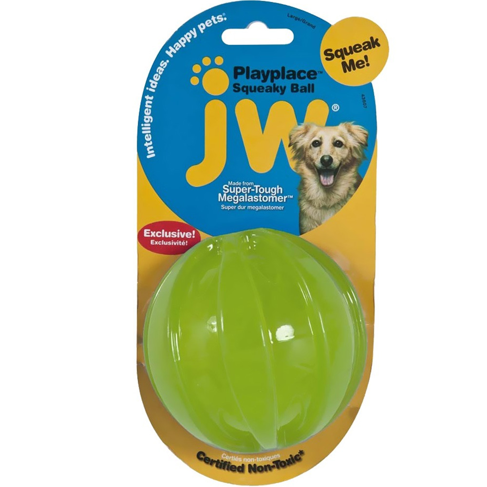 JW-PET-PLAYPLACE-SQUEAKY-BALL-LARGE
