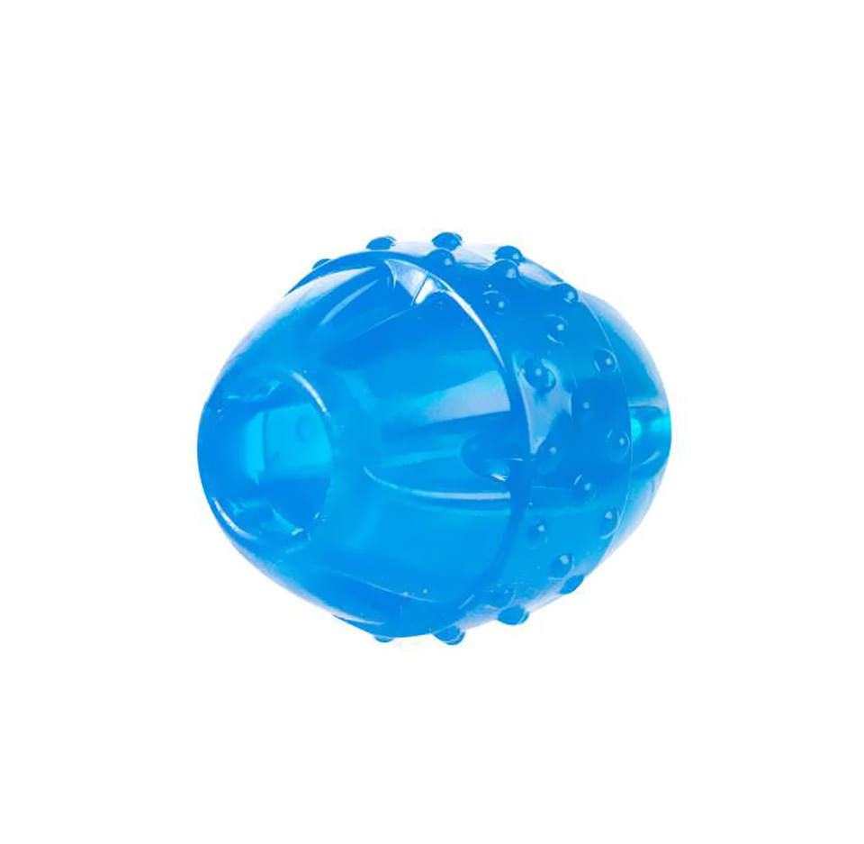 JW-PET-PLAYPLACE-ZYBALL-SMALL