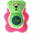 JW Pet Proten Bear - Small