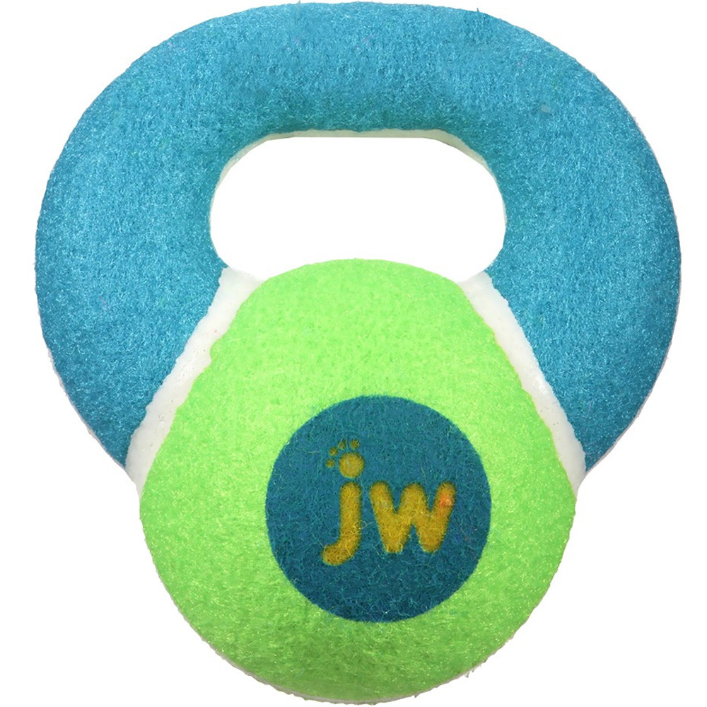 JW-PET-PROTEN-KETTLE-BALL-MEDIUM