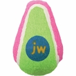 JW Pet Proten Speed Ball - Small