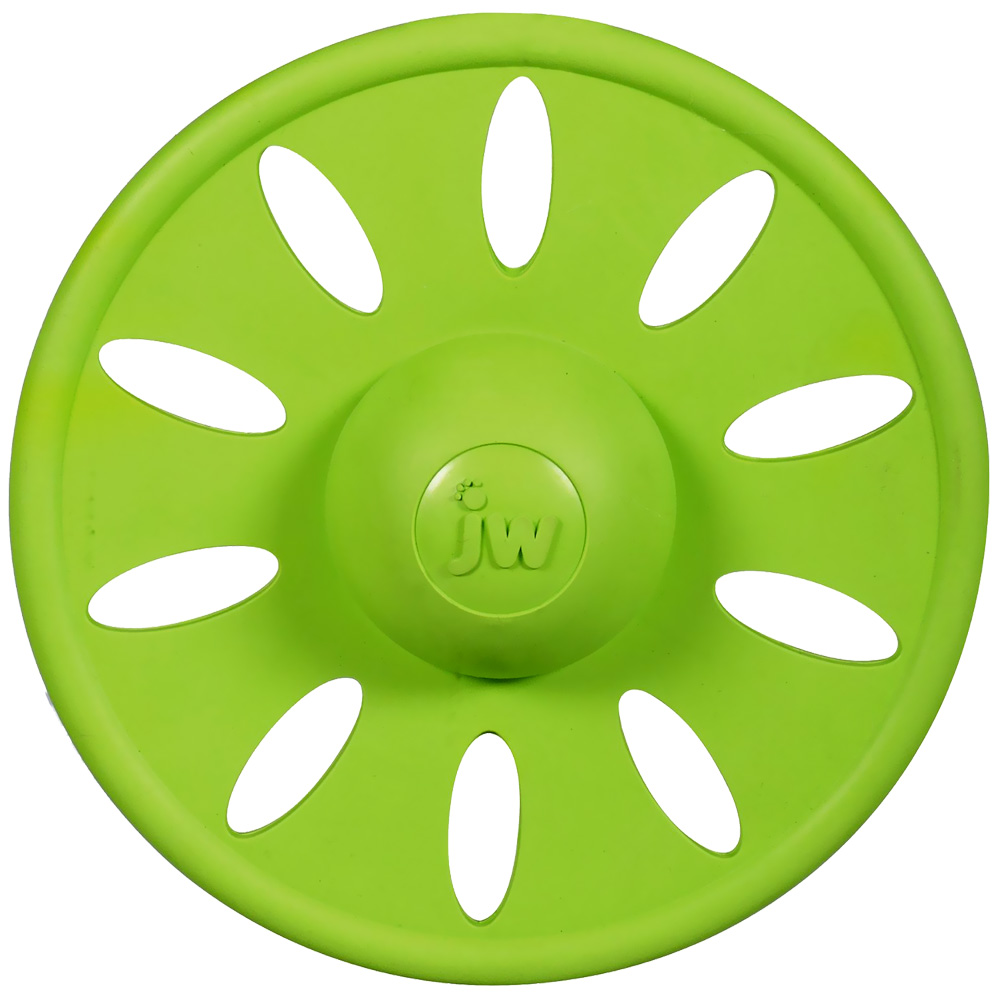 JW-PET-WHIRL-WHEEL-FLYING-DISK-DOG-TOY-LARGE