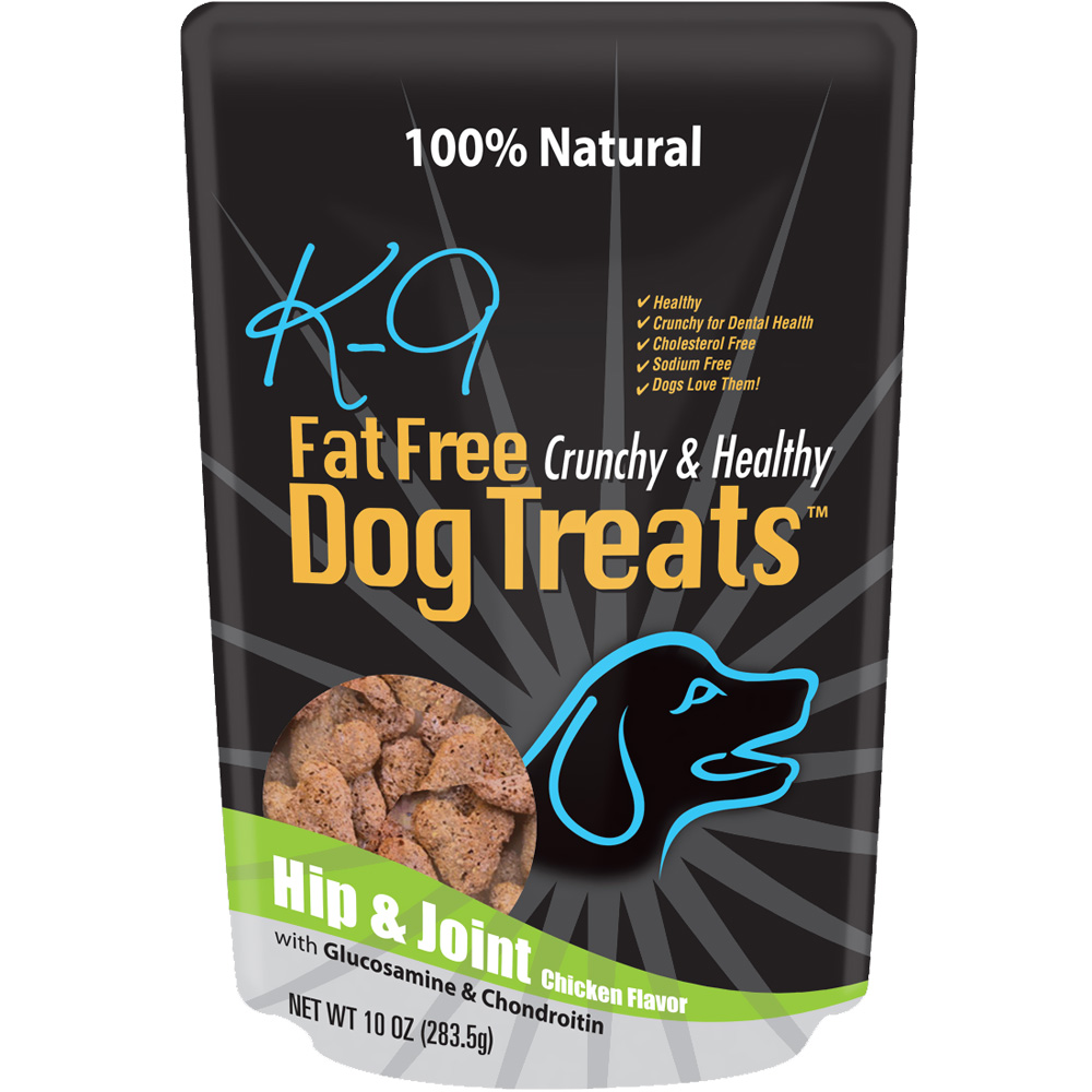K-9-FAT-FREE-DOG-TREATS-HIP-JOINT-CHICKEN-FLAVOR-10-OZ