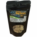 K-9 Fat Free Dog Treats™ Hip & Joint