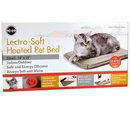"""K&H Lectro Soft Heated Pet Bed (14"""" x 18"""")"""