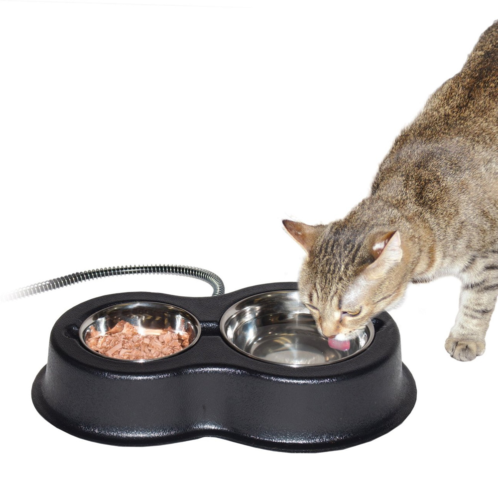 K-AND-H-THERMO-KITTY-CAFE-BOWL